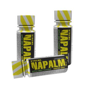 FA Xtreme Napalm Igniter Shot 60 ml